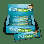 Кутия Active Choice бар - Cocoa&Coconut