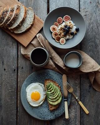 Диетични храни 1
