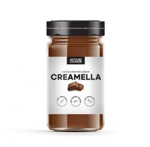 Протеинов шоколад 1