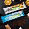 Протеинови барове Active Choice серия Taste