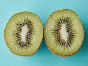 Храни с нисък гликемичен индекс 10 - киви